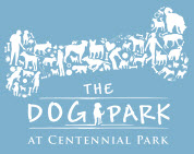 Centennial Dog Park - Munster
