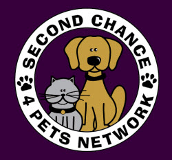 No-Kill Shelters | Second Chance 4 Pets Network — Second